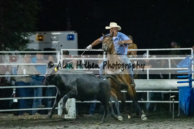 Rodeo_20190727_1054