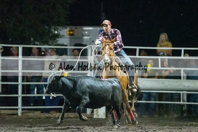Rodeo_20190727_0994