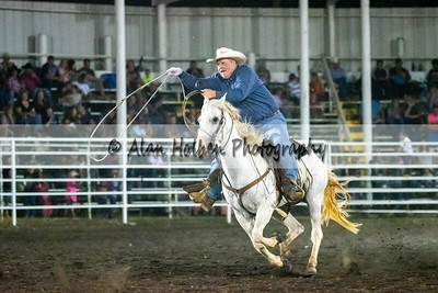 Rodeo_20190727_1052