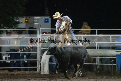 Rodeo_20190727_0990