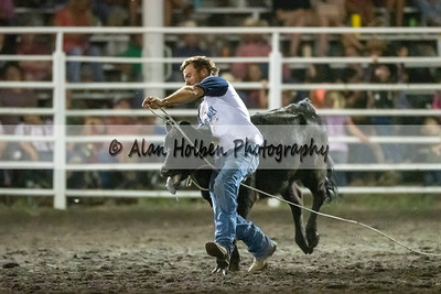 Rodeo_20190727_1076