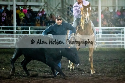 Rodeo_20190727_1038