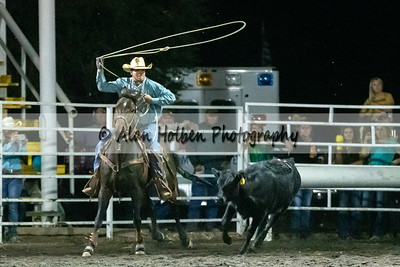 Rodeo_20190727_1004
