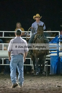 Rodeo_20190727_1057
