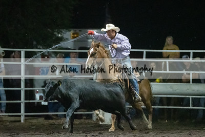 Rodeo_20190727_1033