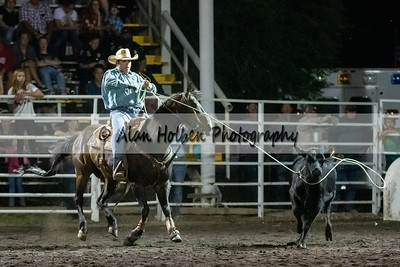 Rodeo_20190727_1007