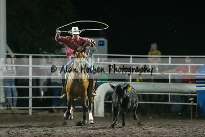 Rodeo_20190727_1024