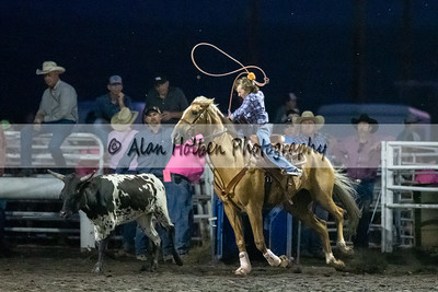 Rodeo_20190727_0725