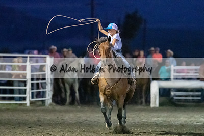 Rodeo_20190727_0684