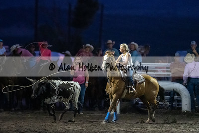 Rodeo_20190727_0655