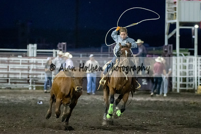 Rodeo_20190727_0720