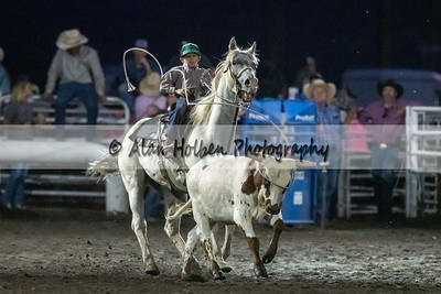 Rodeo_20190727_0735