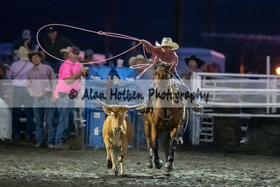 Rodeo_20190727_0670