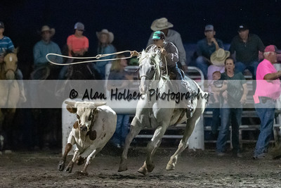 Rodeo_20190727_0731