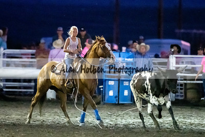 Rodeo_20190727_0664