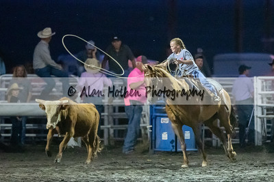 Rodeo_20190727_0705