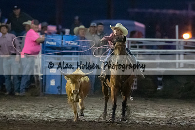 Rodeo_20190727_0671