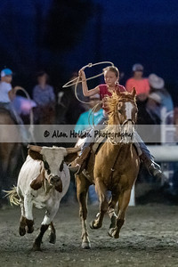 Rodeo_20190727_0693