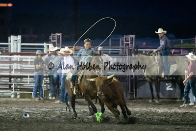 Rodeo_20190727_0716