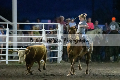 Rodeo_20190727_0709