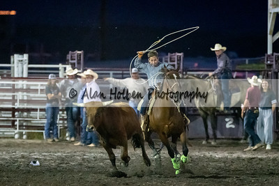 Rodeo_20190727_0717