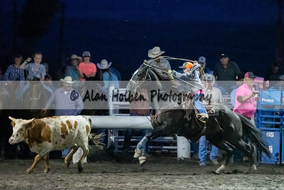 Rodeo_20190727_0696