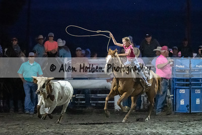 Rodeo_20190727_0690