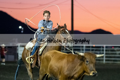 Rodeo_20190727_0723