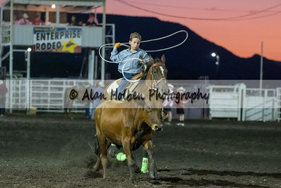 Rodeo_20190727_0722
