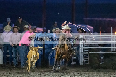 Rodeo_20190727_0669