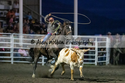 Rodeo_20190727_0698