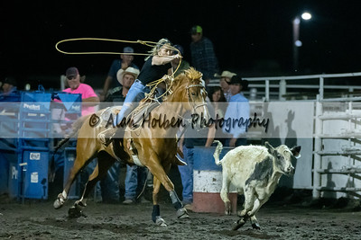 Rodeo_20190727_1347
