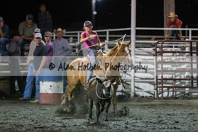 Rodeo_20190727_1324