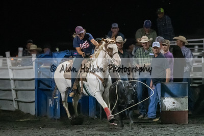 Rodeo_20190727_1339