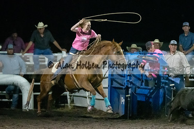 Rodeo_20190727_1287