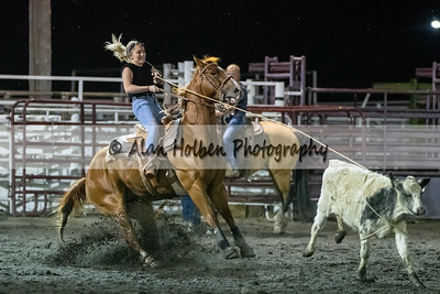 Rodeo_20190727_1350