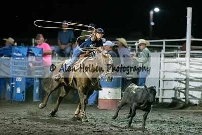 Rodeo_20190727_1275