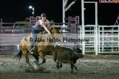 Rodeo_20190727_1314