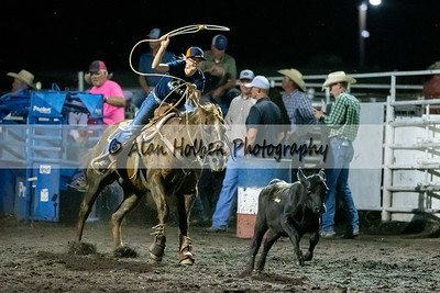 Rodeo_20190727_1274