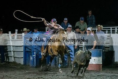 Rodeo_20190727_1311