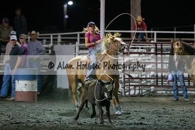 Rodeo_20190727_1326