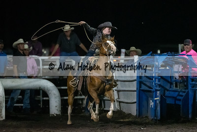 Rodeo_20190727_1329
