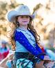 2019_June7_Jurupa Valley Rodeo-0164