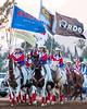 2019_June7_Jurupa Valley Rodeo-0215