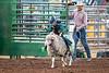 2019_June7_Jurupa Valley Rodeo-0452
