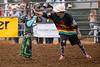 2019_June7_Jurupa Valley Rodeo-0445