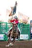 2019_June7_Jurupa Valley Rodeo-0185