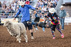 2019_June7_Jurupa Valley Rodeo-0497
