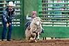 2019_June7_Jurupa Valley Rodeo-0467