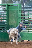 2019_June7_Jurupa Valley Rodeo-0479